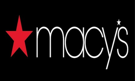 Macy's fires man for views on transgender in ladies' room