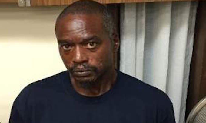 Man faces capital murder charges in slaying of Mississippi nuns