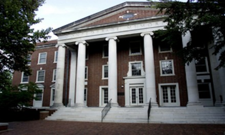 Vanderbilt pays Daughters of the Confederacy $1.2M to remove 'Confederate' from univ. building
