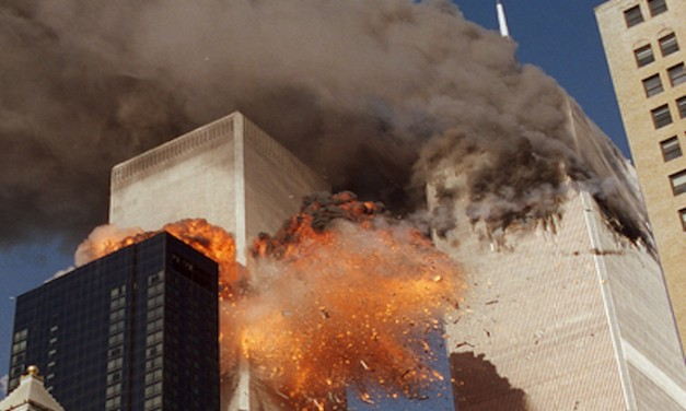 Delayed Justice: 17 years later 9/11 plotters still alive to object to judge