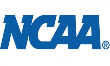NCAA pulls 7 postseason events out of NC because of law keeping males out of women's restrooms