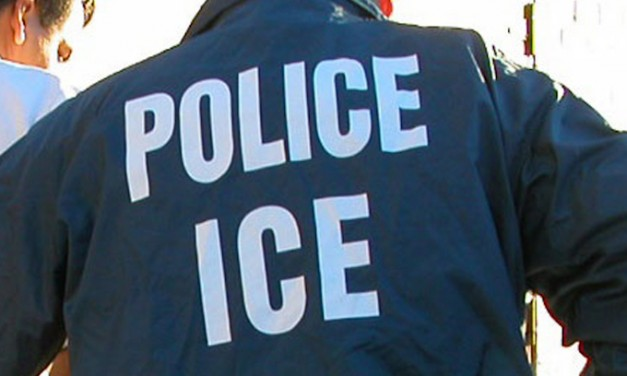 Advocates for illegal aliens hope to stop tech companies from selling services to ICE