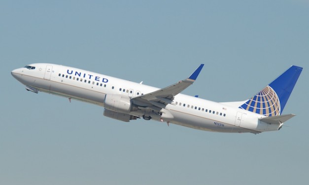 United slaps U.S. troops w/$200 fines for gear