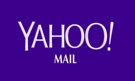 Obama admin denies report of mass Yahoo email scan