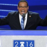 Attorney General Keith Ellison launches statewide initiative to review convictions