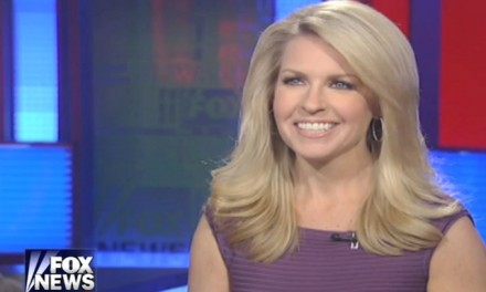 Trump names Monica Crowley to his administration
