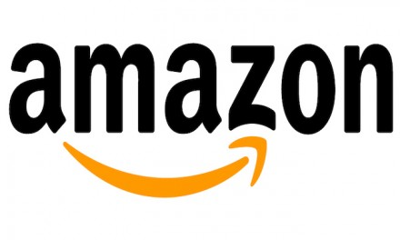 Amazon to give Prime discount to those on food stamps