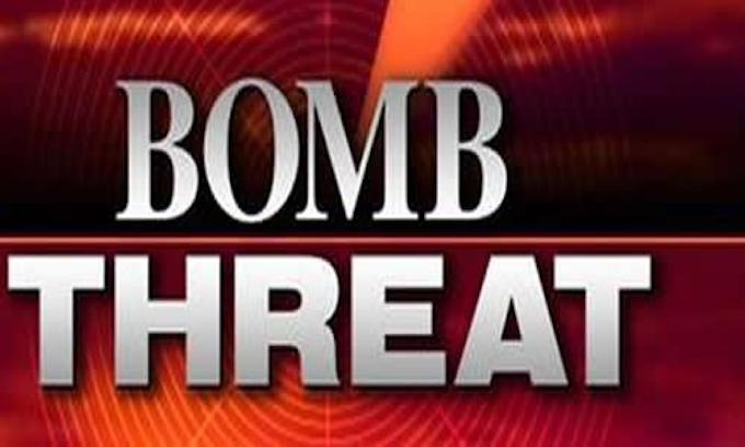 Wave of bomb threats sent to locations throughout the U.S.
