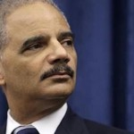 Eric Holder urges Democrats to pack Supreme Court; Schumer considering it