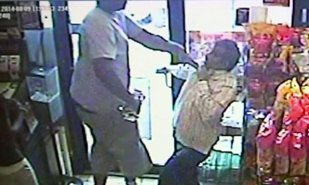 $1.5M to Michael Brown's family is only one of several