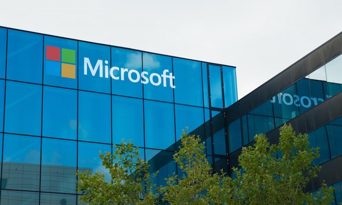 Microsoft workers protest nearly $480M military deal that provides jobs