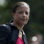 Susan Rice and the Fact-Checker Farce