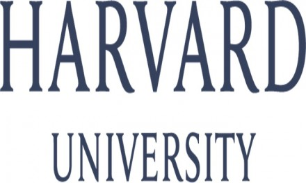 Harvard holds 'Undocugraduation' for illegal alien grads