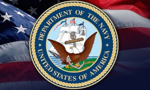 U.S. Navy finds systemic deficiencies in seamanship skills of junior officers