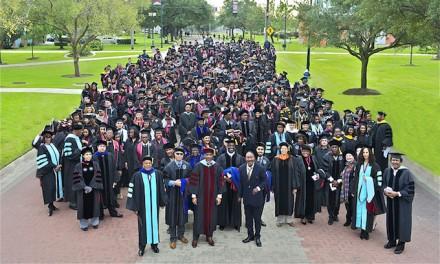 Texas: Black University Cancels US Senator's Speech Because He's Not a Leftist
