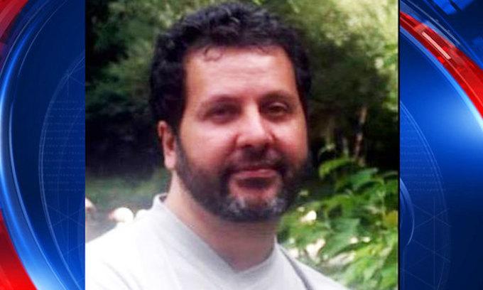 Michigan terror suspect is Canadian citizen