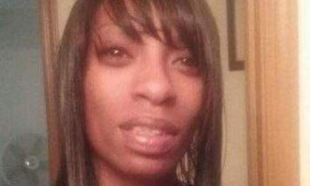 Fatal shooting of black woman by white officers in Seattle prompts community outrage