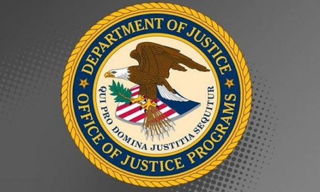 DOJ reviewing jurisdictions claims of compliance with immigration law