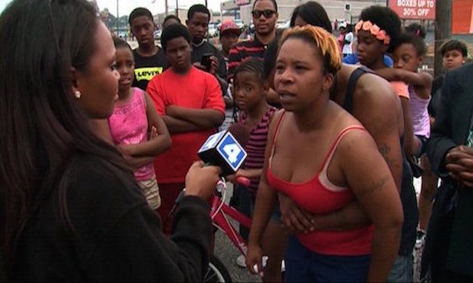 City of Ferguson pays off family of Michael Brown in secret settlement