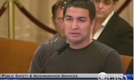 San Francisco to pay illegal alien $190K after violating their own sanctuary city policy
