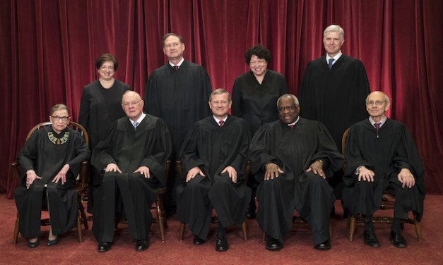 Supreme Court to re-evaluate authority to detain immigrants indefinitely