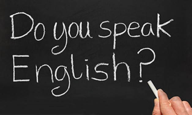 63% of Hispanic U.S. immigrants not literate in English