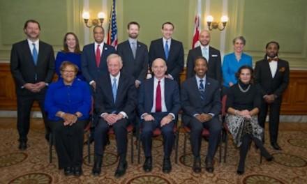 D.C. Council: Legal pot sales must go to minority businesses