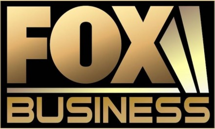 Censored: Fox Business pulls 'Lou Dobbs' episode after Judicial Watch  guest referenced 'Soros-occupied State department'