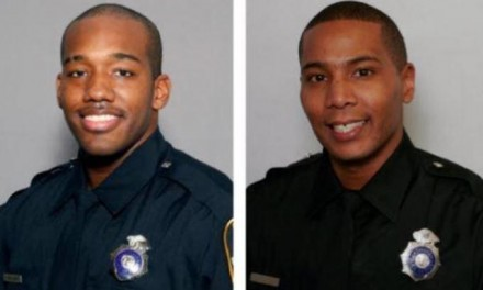 Nebraska officers charged with assault in mentally ill man's death
