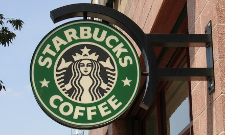 Starbucks Could Manage Concessions for Homeless Encampments