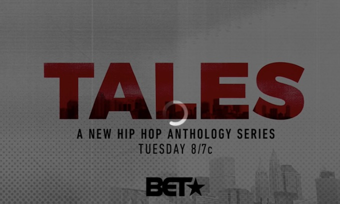 BET's 'F*ck Tha Police' debuts as another NYPD police officer is assassinated