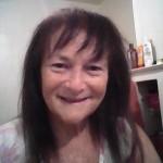 Maxine Gridi