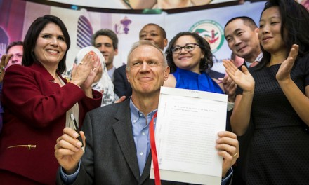 Illinois GOP Gov. Rauner puts criminal aliens over Illinois voters