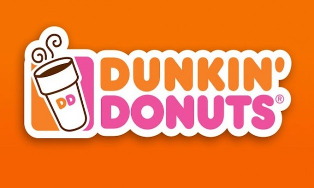 NYPD revamps Dunkin' Donuts boycott over refused service