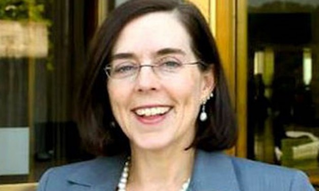 Oregon's free abortion for illegals bill may backfire
