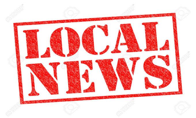 Local news stinks too