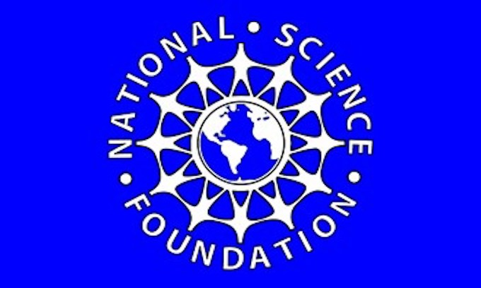 Tax dollars labeled for science going for ideology