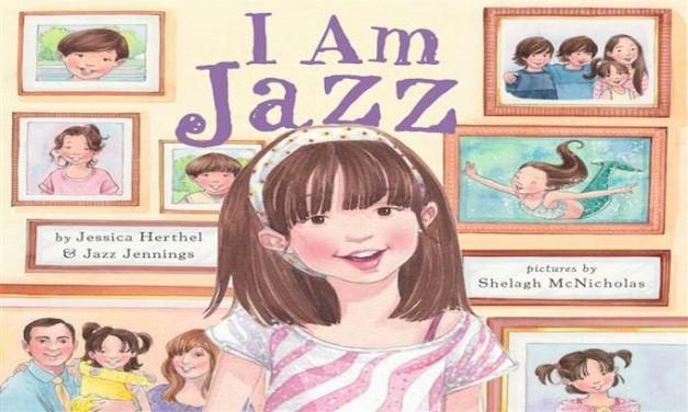 Rocklin Academy doubles down on transgender lessons for kindergartners