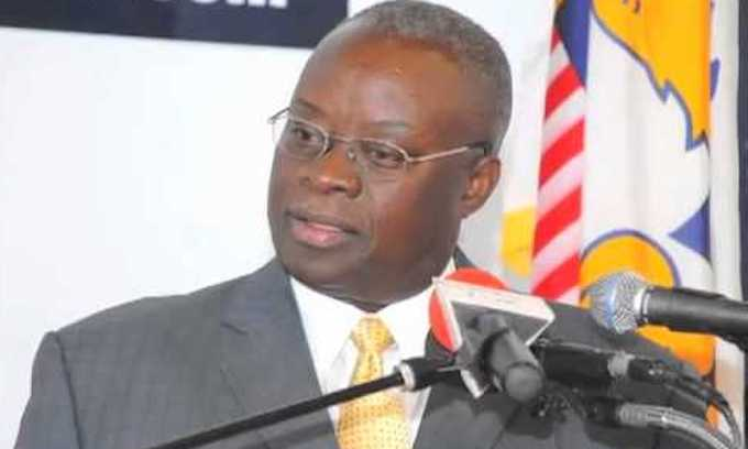 Before Hurricane Irma Virgin Islands governor signed order to seize guns