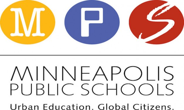 Minneapolis' black families lead flight out of city schools