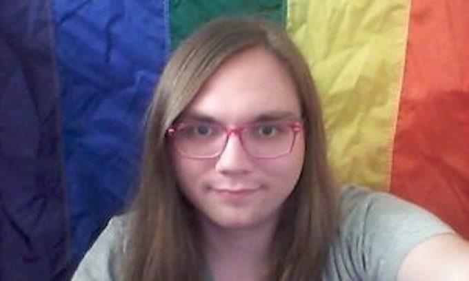Campus police shoot, kill Georgia Tech non-binary student brandishing knife
