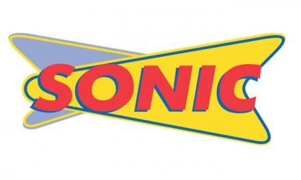 Sonic targeted by data breach that may affect millions of customers