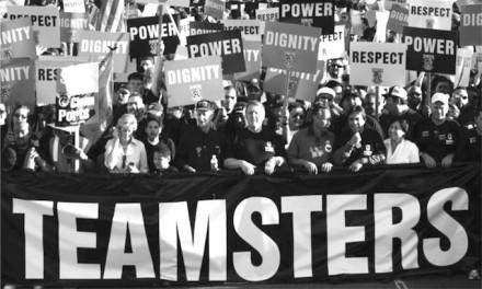 Are unions still relevant?