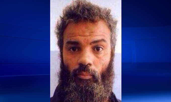 Ahmed Abu Khatallah, Benghazi suspect, 'hates Americans with a vengeance,' prosecutors say