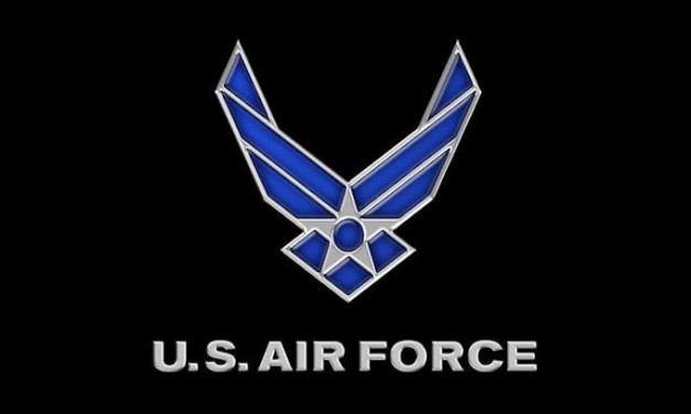 Air Force Punishes Colonel Who Refused to Affirm Gay Marriage