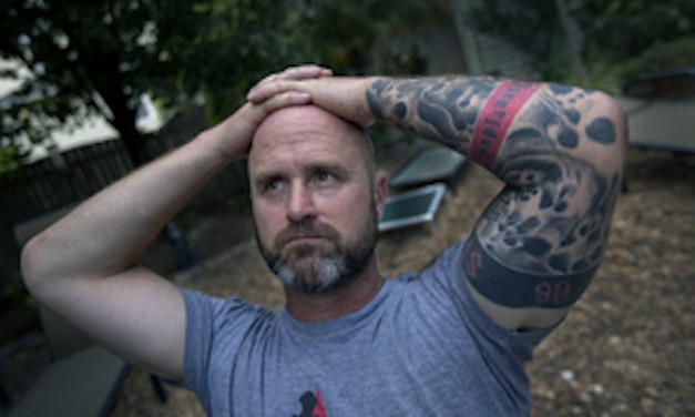Retired SEAL wants Bergdahl dishonorably discharged