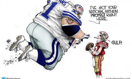 NFL Losers!