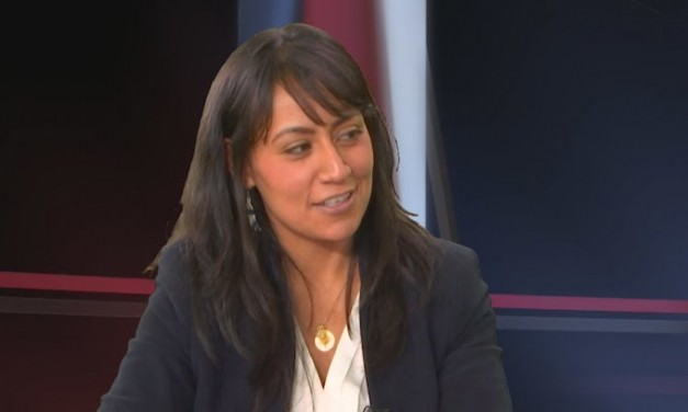 Detroit Councilwoman wants to replace Columbus Day with Indigenous Peoples' Day