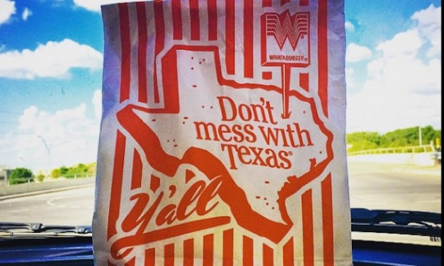 Whataburger employee refused service to police,  then corporate stepped in