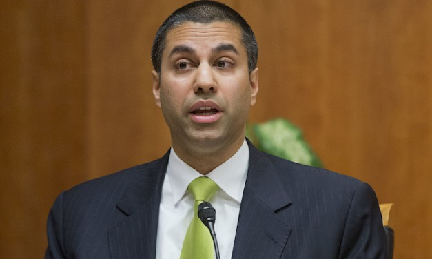 Net neutrality expires as Democrats seek reinstatement of prior rules